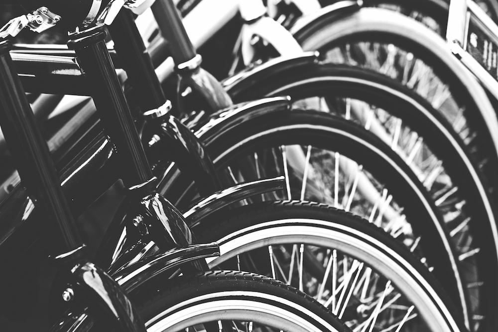 fahrradversicherung Hier erfahren Sie alles, was Sie über die Fahrradversicherung wissen müssen!