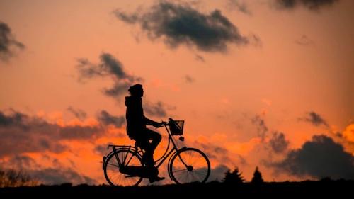 separate-fahrradversicherung Hier erfahren Sie alles, was Sie über die Fahrradversicherung wissen müssen!